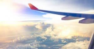 SkyNet Aviation DTN Press Release