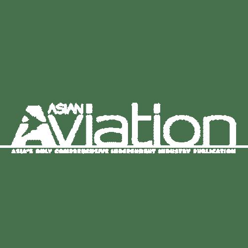 skynet aviation