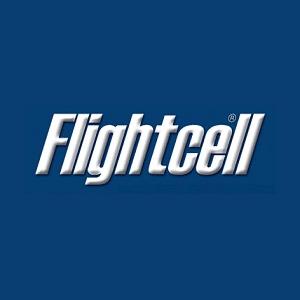 Flightcell