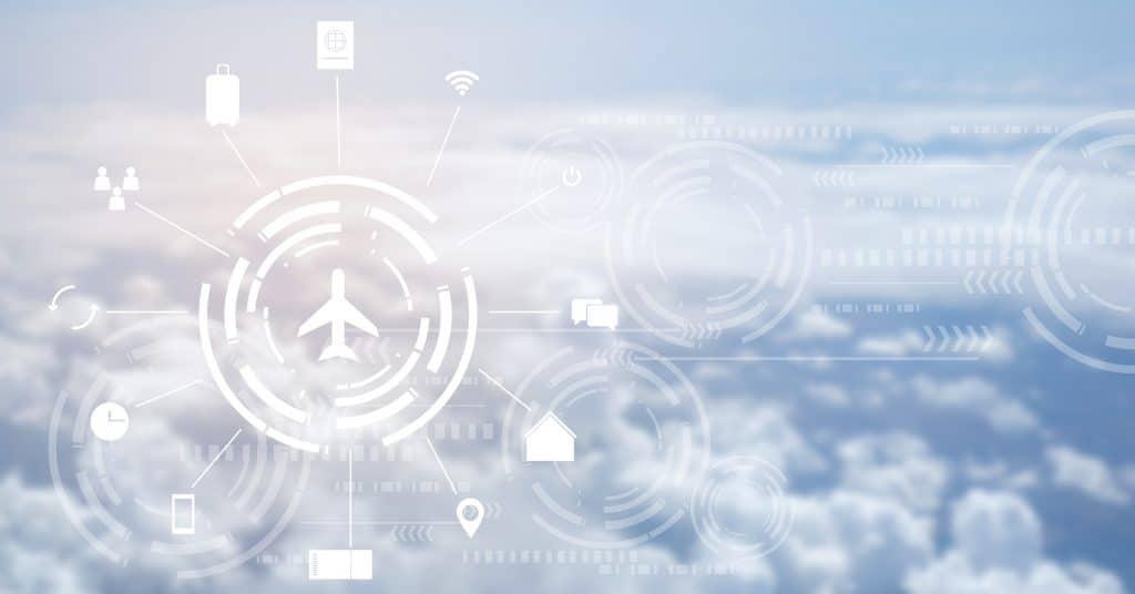 aviation ecosystem