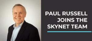 Ex-Queensland Government Senior Executive Joins SkyNet Aviation's Business Development Team
